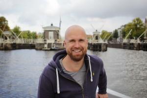 Jan Pieters