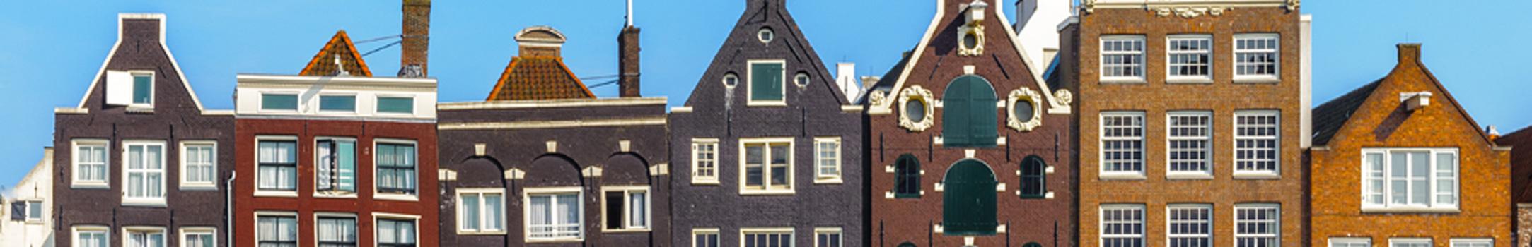 Jan-Pieters-Home-21